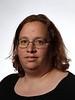 Sarah Tersey PhD of Indiana University School of Medicine