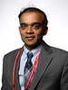 Sankar Navaneethan MD, MS, MPH of Baylor College of Medicine