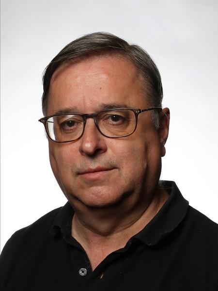 Francesc Villarroya PhD of University of Barcelona