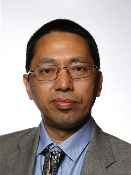 Xuejun Peng MD, PhD of Sanofi