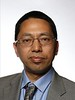 Xuejun Peng MD, PhD of Sanofi