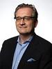 Franck Mauvais-Jarvis MD, PhD of Tulane University School of Medicine