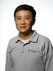 Liping Yu MD of University of Colorado