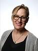 Michele Heisler MD, MPA of University of Michigan