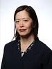 Joyce Lee MD, MPH of University of Michigan