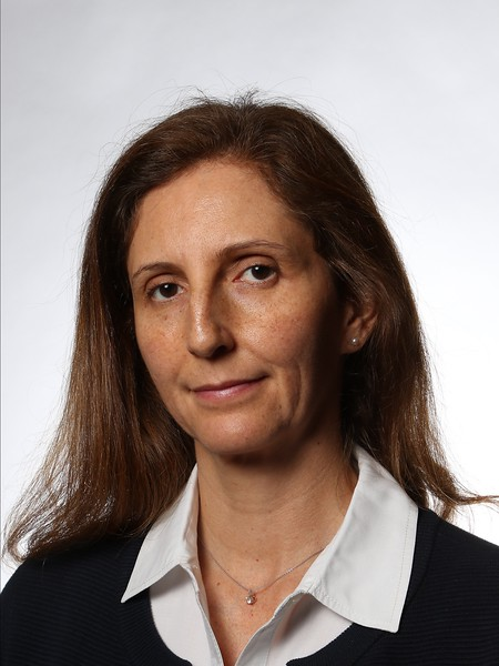 Cristina Aguayo-Mazzucato MD, PhD of Joslin Diabetes Center