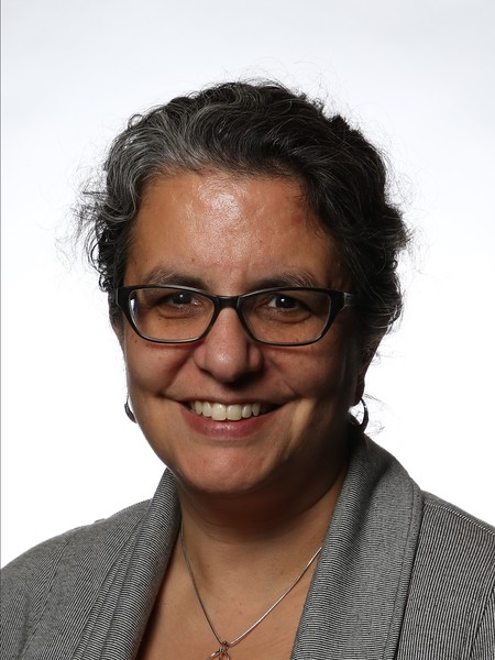 Linda DiMeglio MD, MPH of Indiana University School of Medicine
