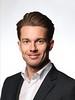 Othmar Moser Priv.-Doz. Mag. Dr. of Swansea University