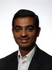 Viral Shah MD of Barbara Davis Center for Diabetes