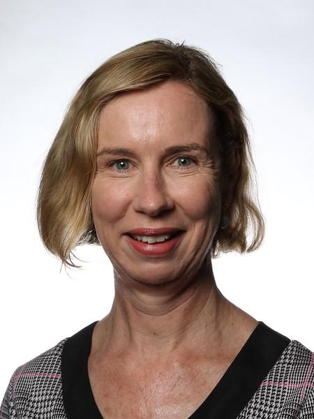 Carmel Smart RD, PhD of John Hunter Children?s Hospital