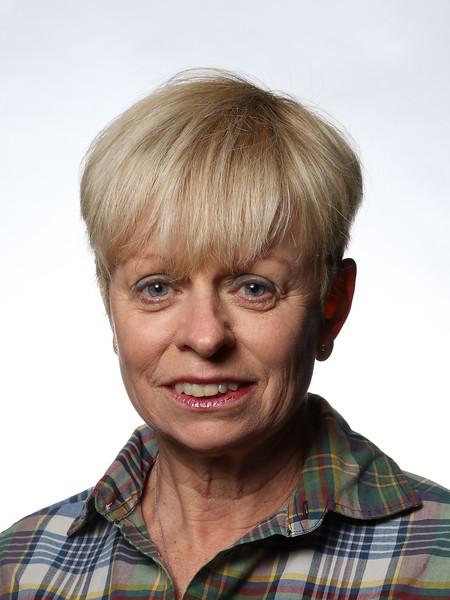 Jane Holmes-Walker PhD, MBBS of Westmead Hospital