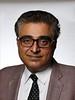 Subodh Verma MD, PhD, FRCSC of University of Toronto