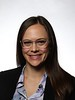 Jaclyn Papadakis PhD of Ann & Robert H. Lurie Children's Hospital