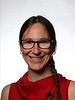 Madeline Keleher PhD of University of Colorado