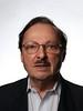 Jeffrey Halter MD of University of Michigan