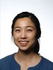 Grace Yang BS of University of Wisconsin-Madison