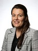 Tannaz Moin MD, MBA, MSHS of University of California, Los Angeles
