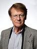 Christof Westenfelder MD of SymbioCellTech