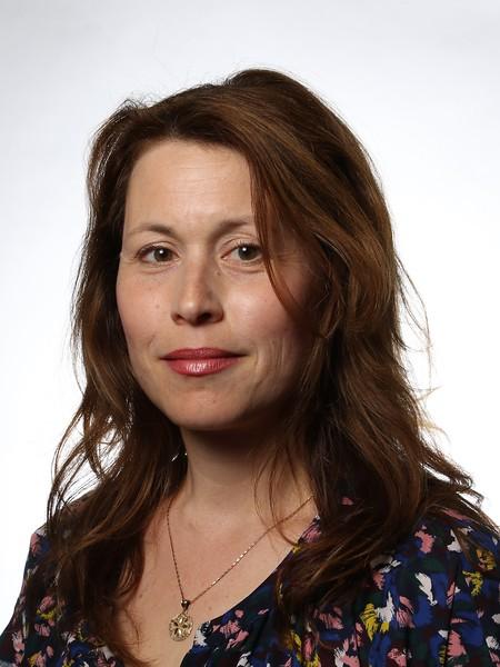Jennifer Smilowitz PhD of University of California Davis
