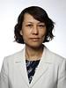 Yanyan Chen Master of Medicine of Fuwai Hospital