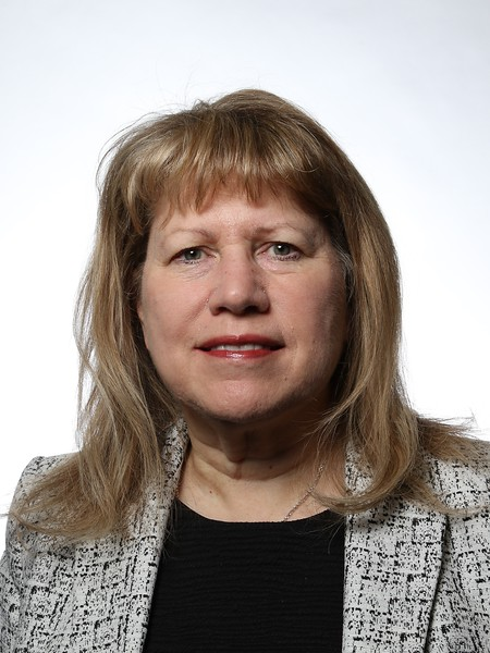 Janice Gilden MD, MS, FCP, FACE, FAAS of Chicago Medical School at Rosalind Franklin