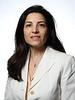 Fida Bacha MD, FAAP of Baylor College of Medicine