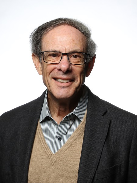 Jeffrey Krischer PhD of University of South Florida
