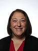 Michelle Marasco PhD of Indiana University