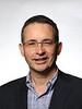 John Petrie PhD, FRCP of University of Glasgow
