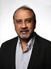 Bhavana Sosale MD, MRCP (Glasgow) of Diacon Hospital