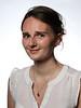 Aimee Bugler-Lamb Msci of University of Dundee