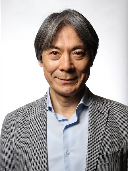 Susumu Seino MD, DMSci of Kobe University