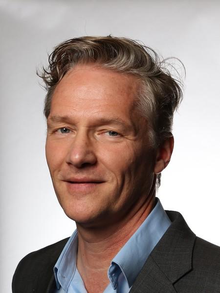 Paul Ciechanowski MD, MPH of University of Washington