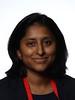 Sowmya Setty MBBS, MRCP (UK) of Northampton General Hospital NHS Trust
