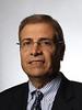Peter Campochiaro MD of Wilmer Eye Institute