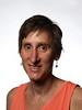 S. Alice Long PhD of Benaroya Research Institute