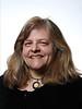 Liora Katz PhD of Icahn School of Medicine at Mount Sinai