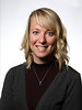 Kalie Tommerdahl MD of Children's Hospital Colorado