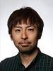 Joji Kusuyama PhD, DDS of Joslin Diabetes Center