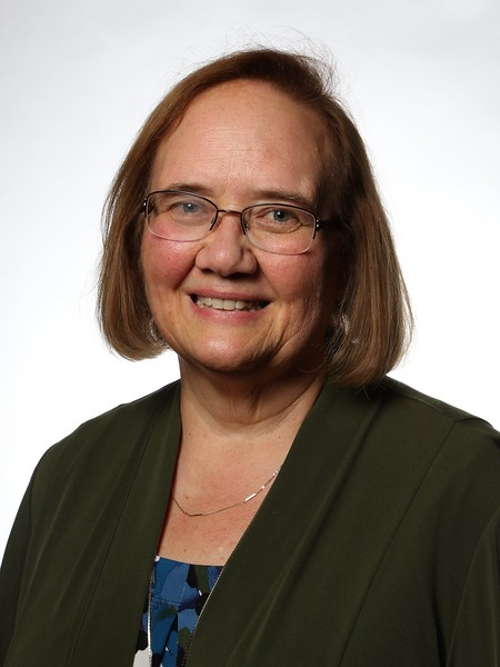 Barb Schreiner PhD, APRN, CDE, BC-ADM of Capella University