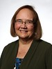 Barb Schreiner PhD, APRN, CDE, BC-ADM of Capella University