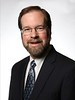 David Cummings MD of University of Washington