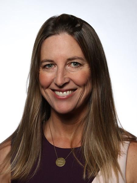 Jacinda Nicklas MD, MPH, MA of University of Colorado School of Medicine