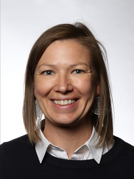Jennifer Deem PhD of University of Washington