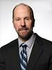 James Wrobel DPM, MS of University of Michigan