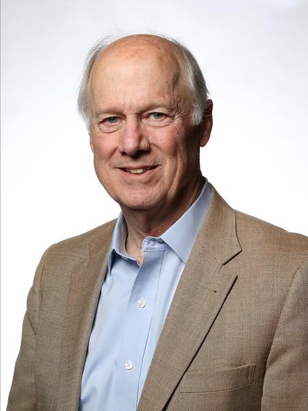 William Dietz MD, PhD of George Washington University