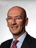 Francesco Giorgino MD, PhD of University of Bari Aldo Moro