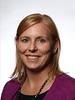 Sara Pinney MD of University of Pennsylvania