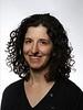 Molly Tanenbaum PhD of Stanford University