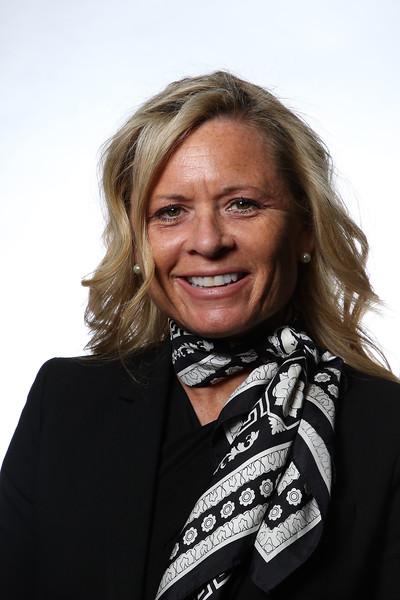 Andrea Hevener